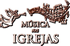 Musica nas Igrejas